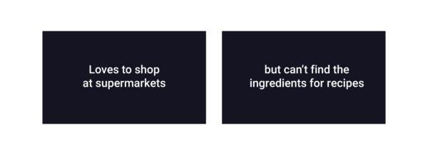 Chefbox App - Problem Statement Visual Communication - Leow Hou Teng